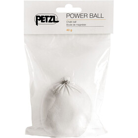 Petzl Power Ball 40 g